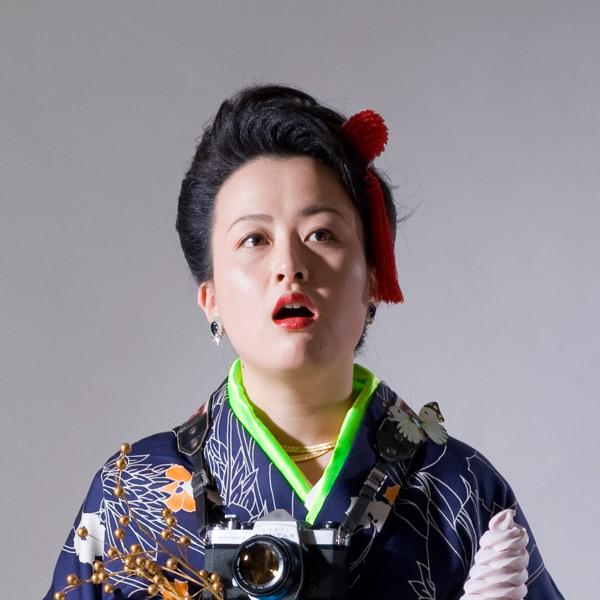 gmn5_atashiga_fujita