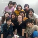 100905_201224.jpg