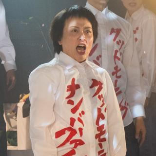 gmn5_atashiga_sawada